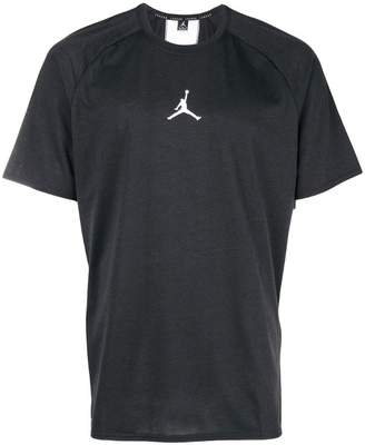 Nike loose fitted T-shirt