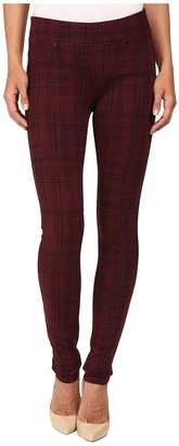 Liverpool Quinn Pull-On Leggings Women's Jeans