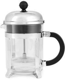 Bodum Four-Cup Coffee Press
