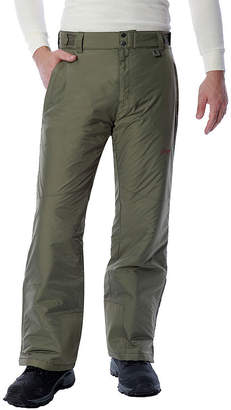 DRIFT Drift Snow Pants
