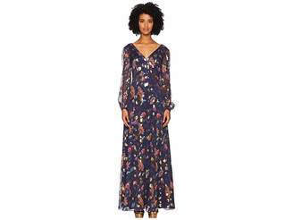 Rachel Zoe Annabel Dress