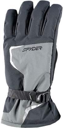 Spyder Traverse Gore-Tex Glove - Boys'