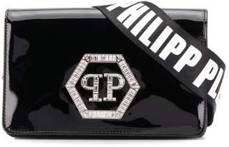 962475c4c3 Philipp Plein Handbags - ShopStyle
