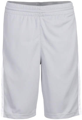 6cc579bbd06 Jordan Big Boys Colorblocked Rise Shorts