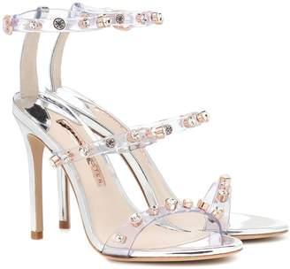 efaf3d613 Sophia Webster Sandals For Women - ShopStyle UK