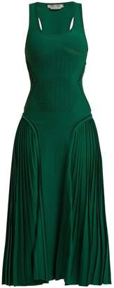 Sportmax Ontario dress