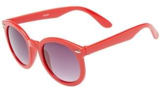 Starlight Accessories Round Sunglasses