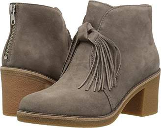 UGG Women's Corin Boot