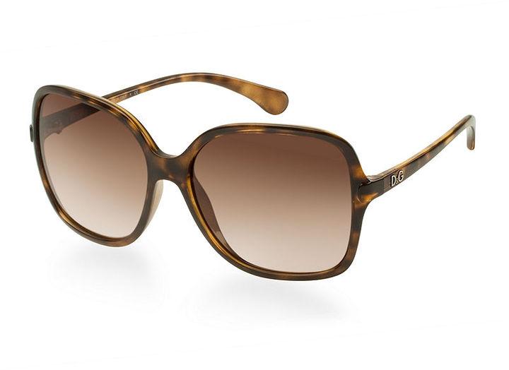 D&G Dolce & Gabbana Sunglasses, DD8082