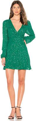Show Me Your Mumu Phyllis Dress