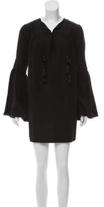 Rachel Zoe Silk Shift Dress w/ Tags