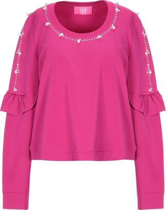 Vdp Collection Sweatshirts - Item 12312296PA