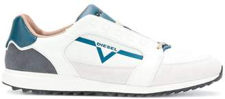 Diesel (ディーゼル) - Diesel S-Fleett スニーカー