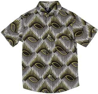 Myths Shirts - Item 38636651AI
