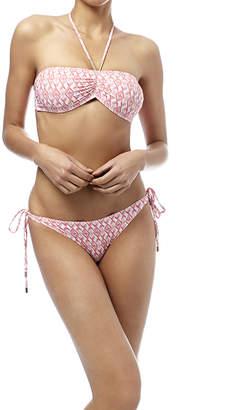 Melissa Odabash Australia Bikini