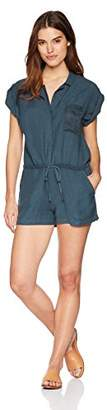Young Fabulous & Broke Women's Jacobson Romper