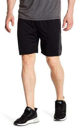 Joe Fresh Clear Black Shorts