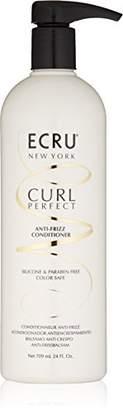 Ecru Curl Perfect Anti-Frizz Conditioner