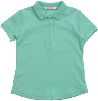 Sun 68 Polo shirts - Item 37989394MS
