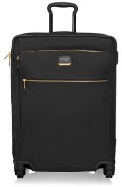 Tumi Larkin Jess Short Trip Expandable Packing Case