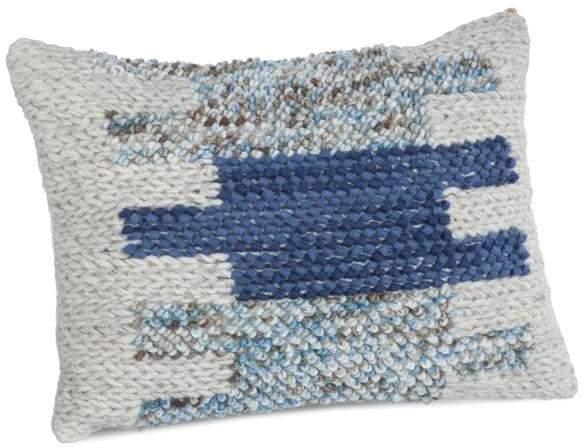 Vanda Toss Pillow