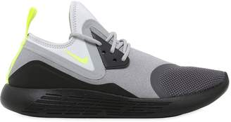 Nike Lunar Charge Bn Sneakers