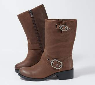 Vince Camuto Mid-Calf Boots - Wilan