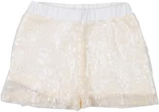 Amina Rubinacci Shorts - Item 36924988EU