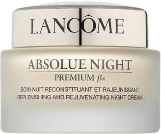 Lancôme ABSOLUE PREMIUM Bx - Absolute Night Recovery Cream