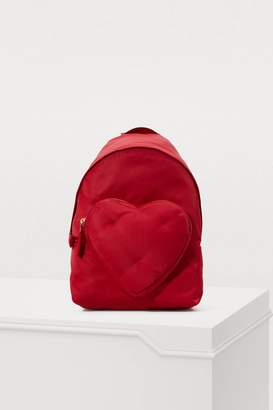 Anya Hindmarch Backpack