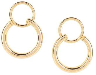 Gogo Philip Earrings