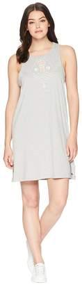 Roxy Sedona Dress Women's Dress