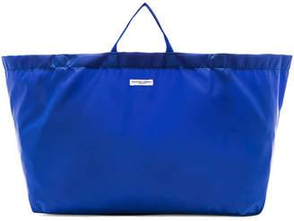Engineered Garments Weekend Bag