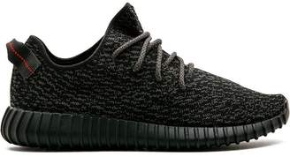 Yeezy Adidas x Boost 350 Pirate Black