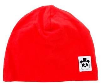 Mini Rodini Boys' Knit Hat w/ Tags