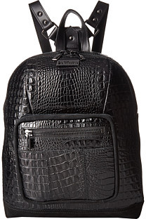 Dr. Martens Dr. Martens Lux Small Slouch Backpack