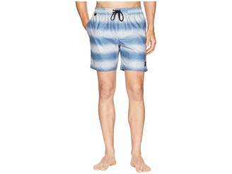 Globe Moonshine Poolshorts Men's Swimwear