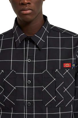 Opening Ceremony Dickies 1922 X Workwear Shirt