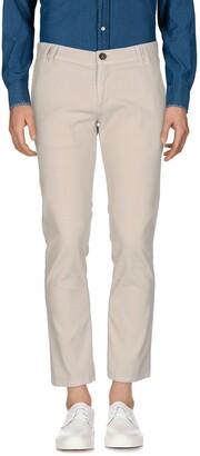 Brunello Cucinelli Casual pants - Item 13055666