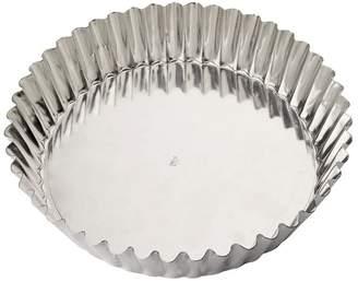 Gobel Fluted Cake Tin (25cm)