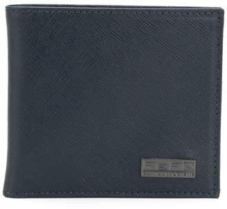 fe-fe billfold wallet