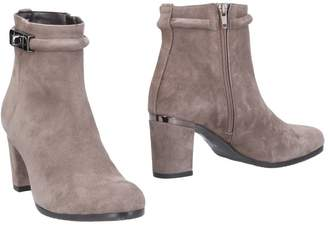 L'amour Ankle boots - Item 11460116