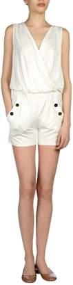 Christies Jumpsuits