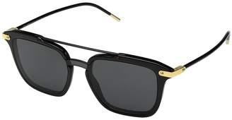 Dolce & Gabbana 0DG4327 Fashion Sunglasses