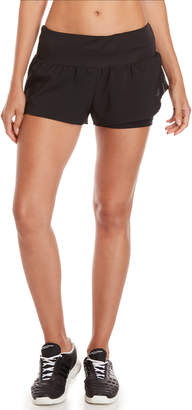 adidas Woven Ultra Shorts