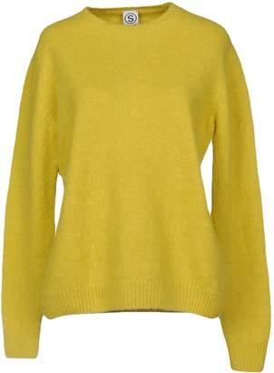 S.O.H.O New York Sweaters - Item 39883643BP