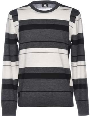 Paul Smith Sweaters - Item 39843567DK