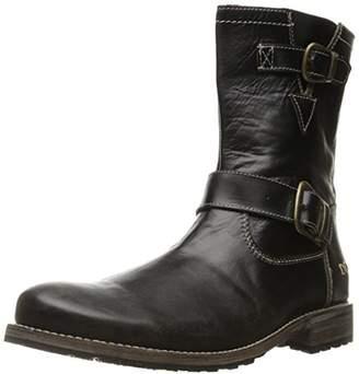 Bed Stu Bed|Stu Men's Ashton Harness Boot