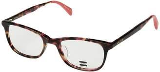 Toms Anna Fashion Sunglasses