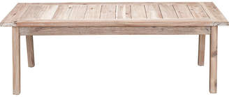 ZUO South Port Coffee Table